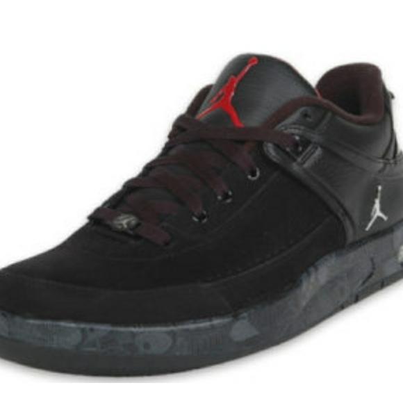 Jordan Shoes   Classic 87   Poshmark